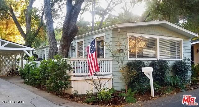 90 Sherwood Drive, Westlake Village, CA 91361