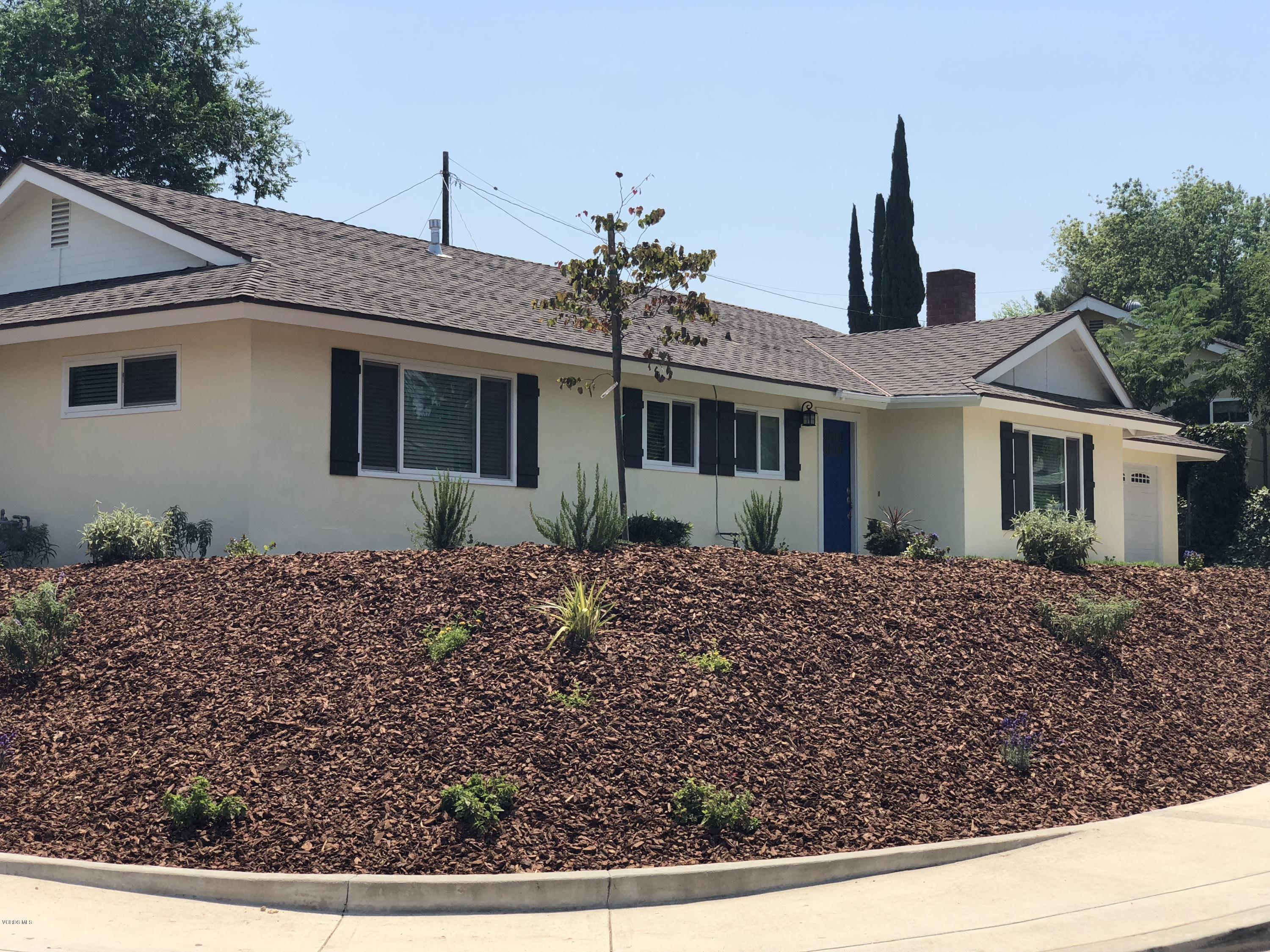 3362 Tuxford Place, Thousand Oaks, CA 91360