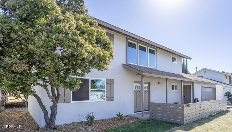 2590 Fallon Circle, Simi Valley, CA 93065