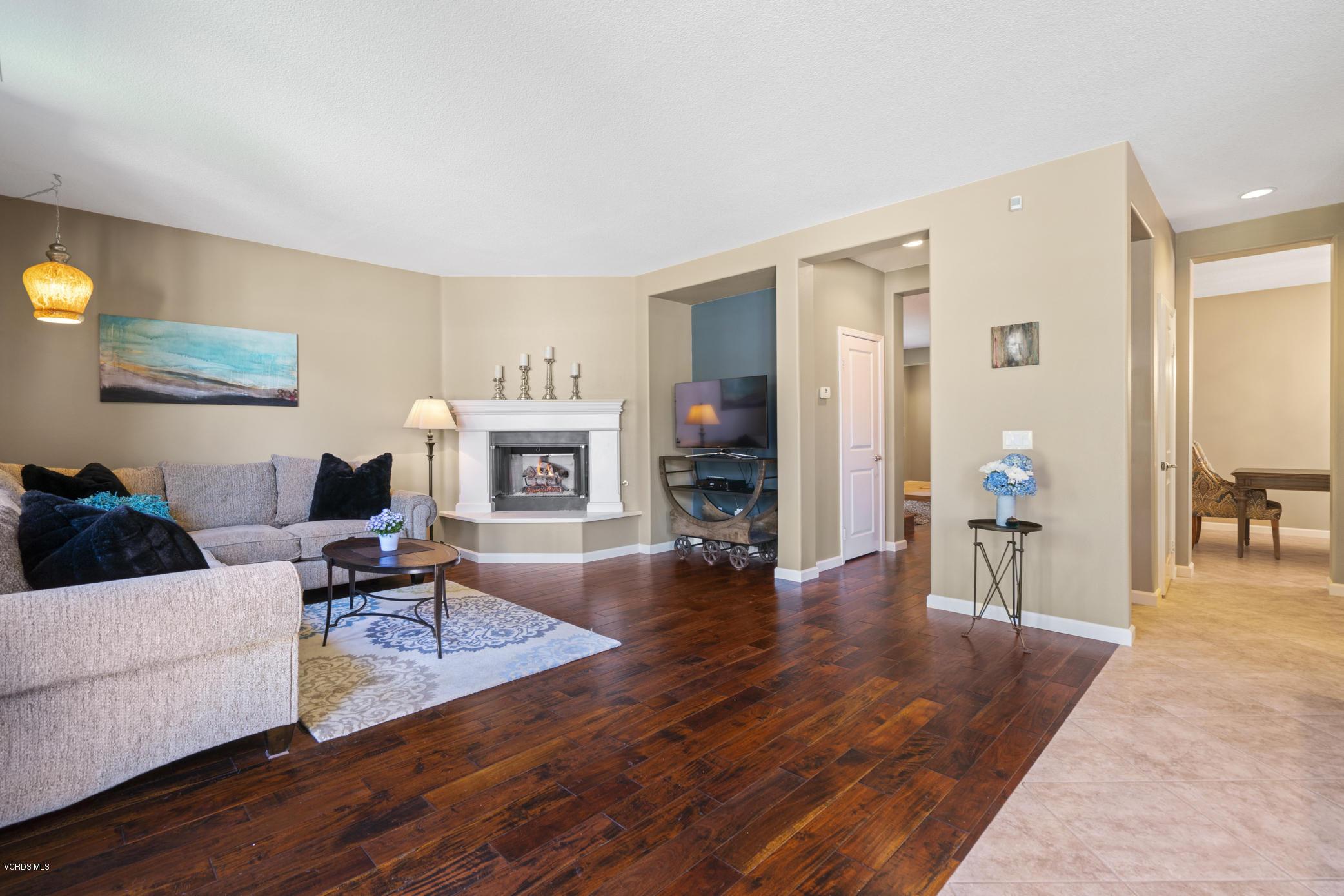3808 Chesapeake Place, Newbury Park, CA 91320