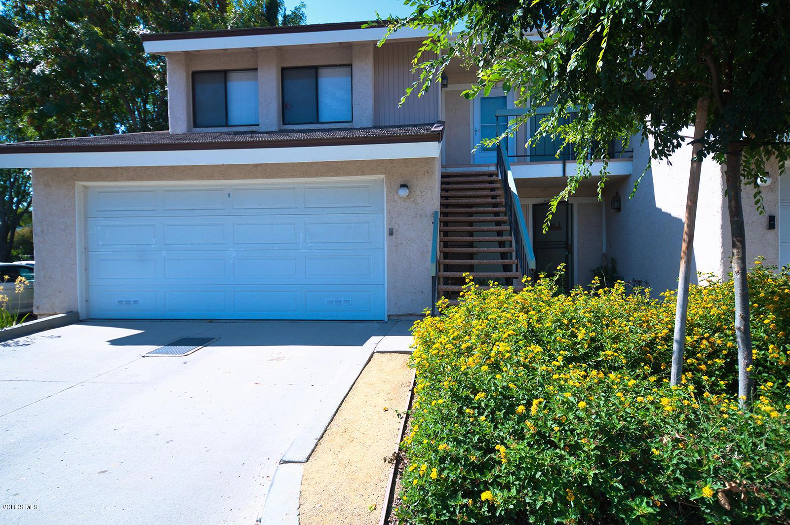 2000 Wheelwright Lane, Newbury Park, CA 91320