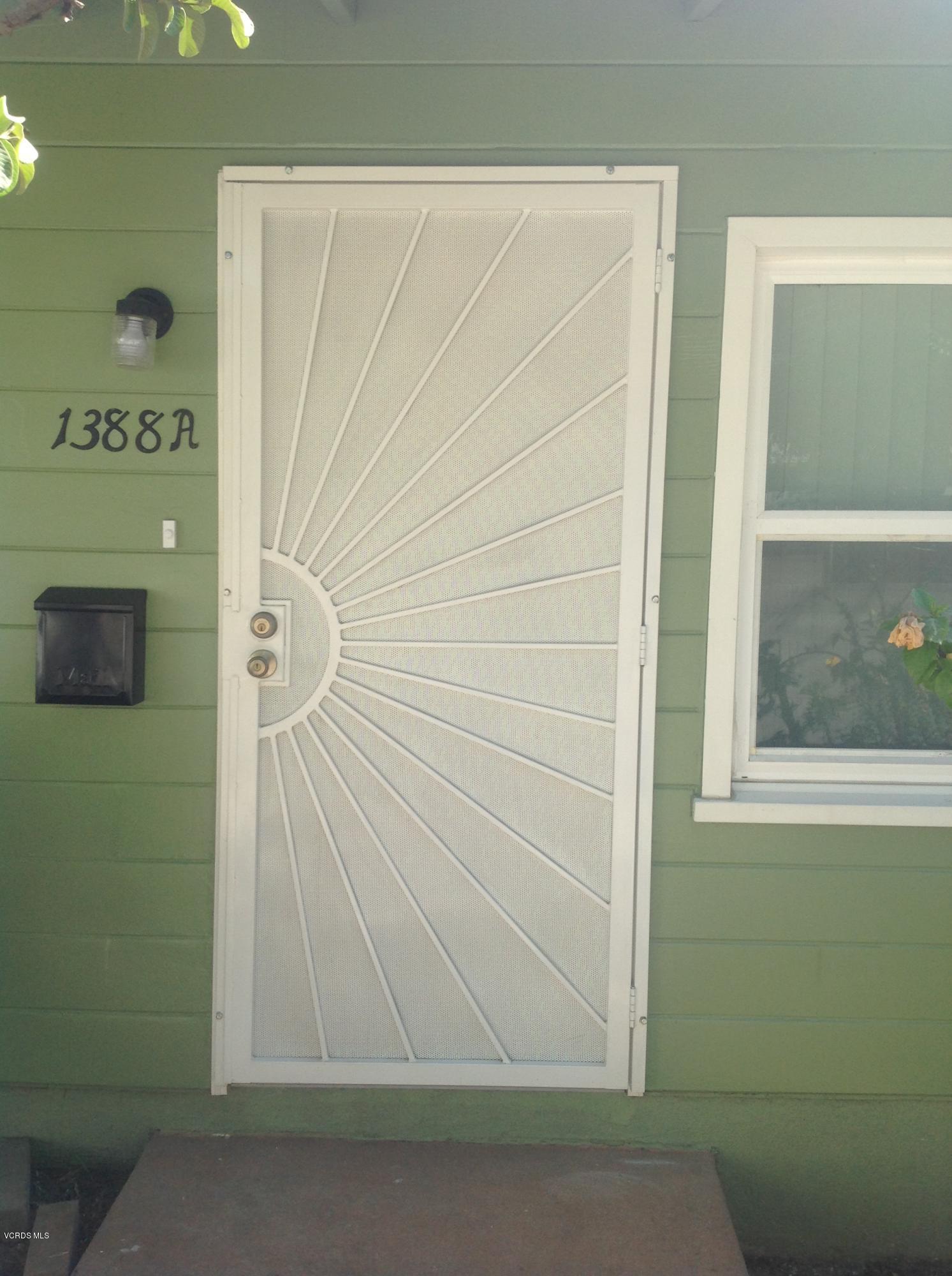 1388 Glen Avenue, Pasadena, CA 91103