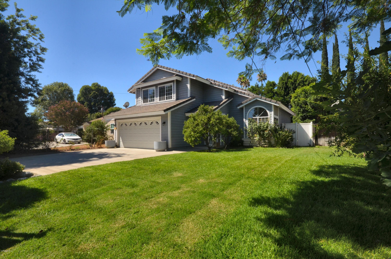7043 Corbin Avenue, Winnetka, CA 91306