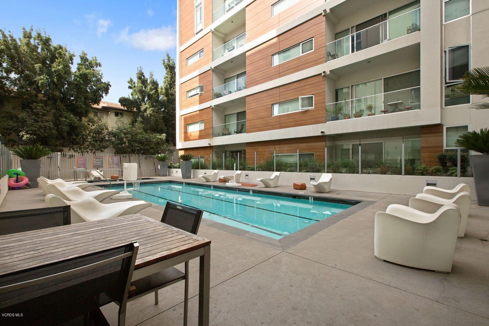 6735 Yucca Street, Los Angeles, CA 90028