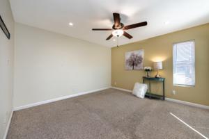 4759 Penrose Avenue, Moorpark, CA 93021