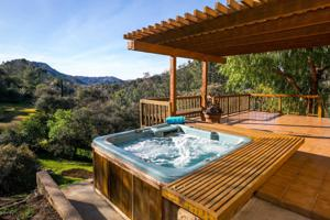 1857 Lookout Drive, Agoura Hills, CA 91301