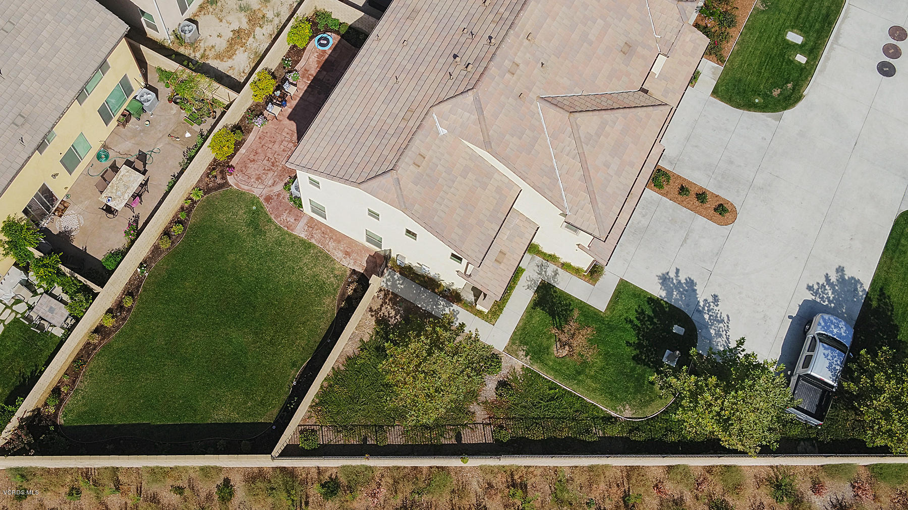 4757 Eastling Court, Moorpark, CA 93021