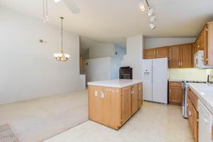 1102 King Street, Fillmore, CA 93015