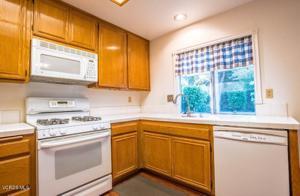12077 Alderbrook Street, Moorpark, CA 93021