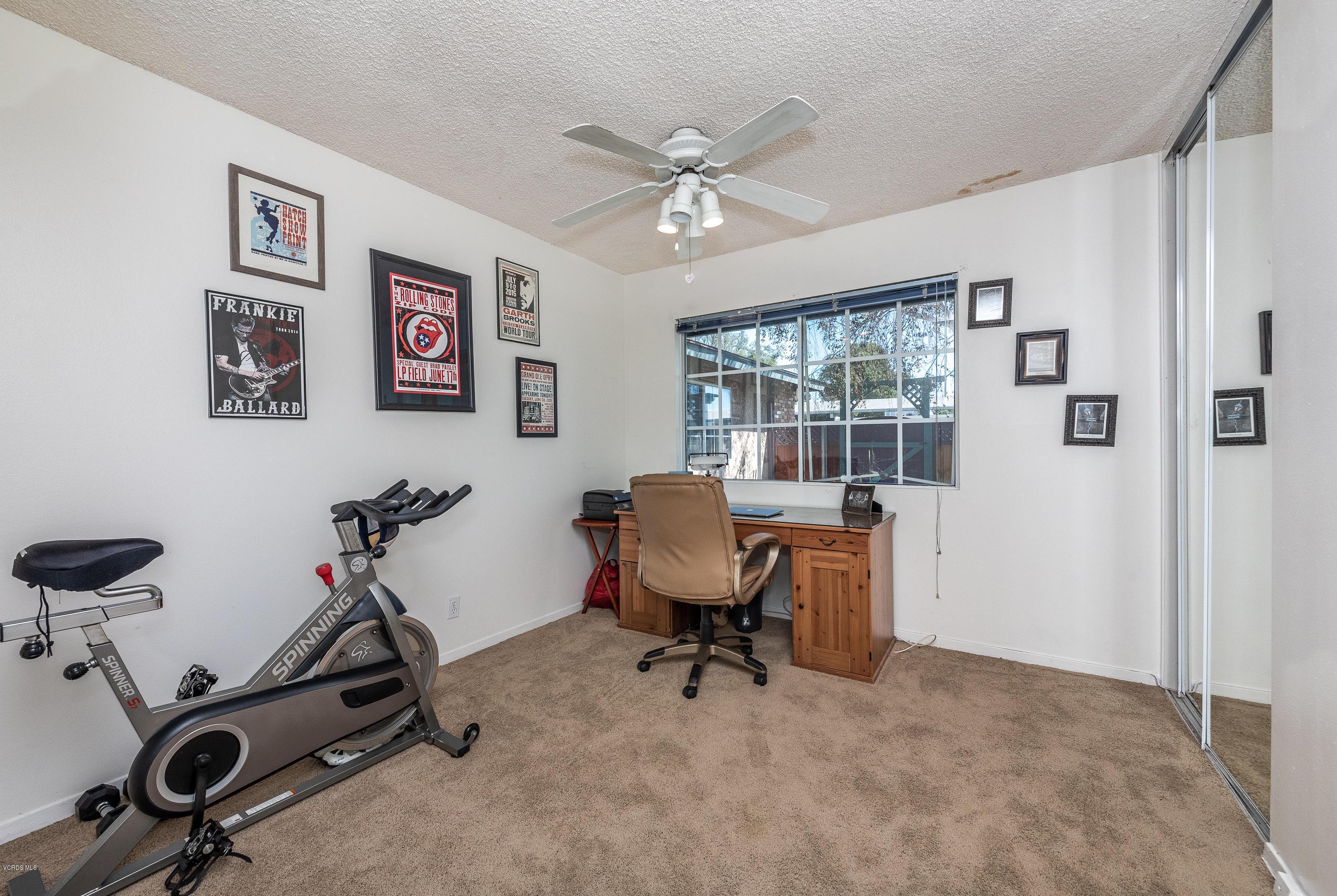 2249 Ravenna Street, Simi Valley, CA 93065