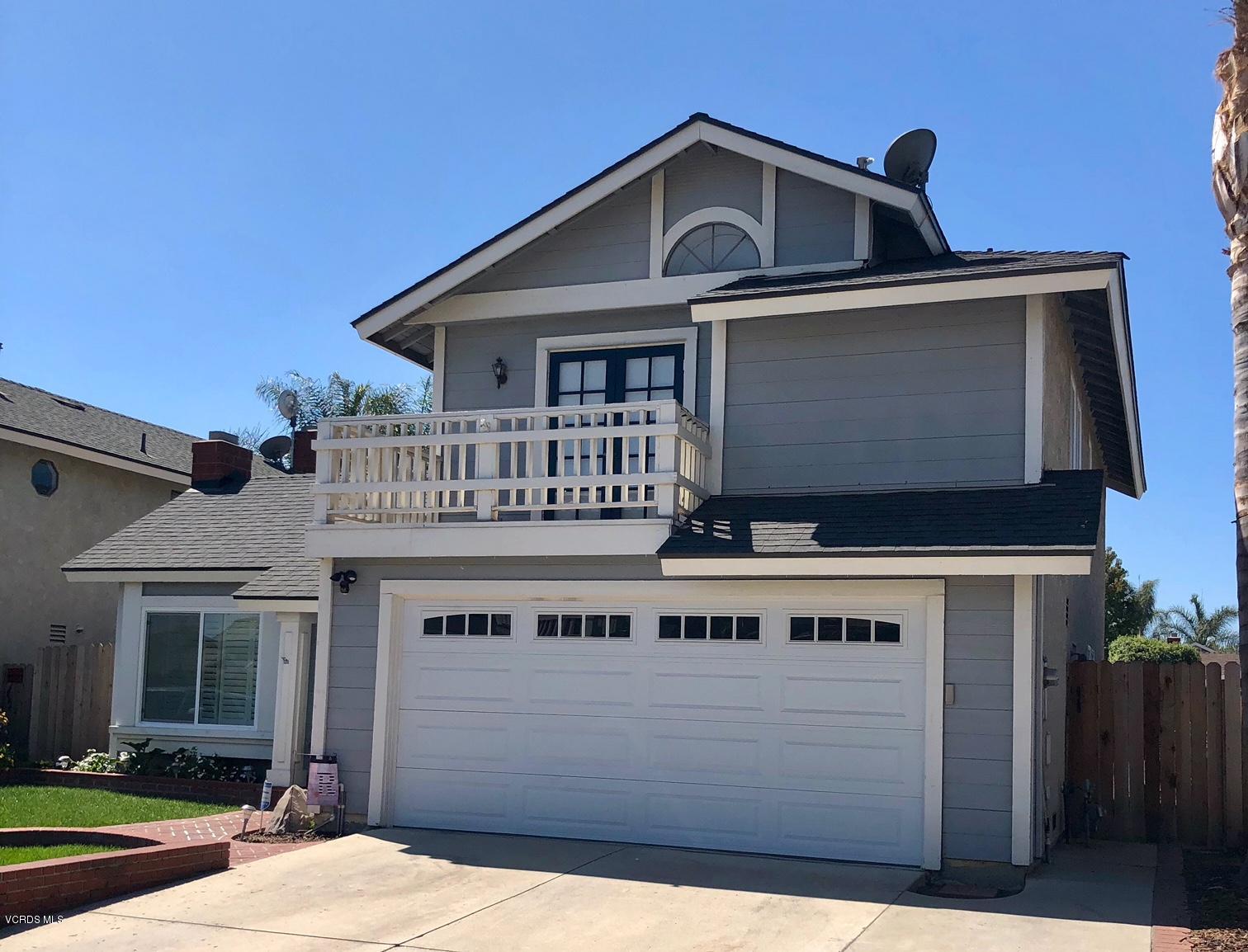 687 Rochester Court, Ventura, CA 93004