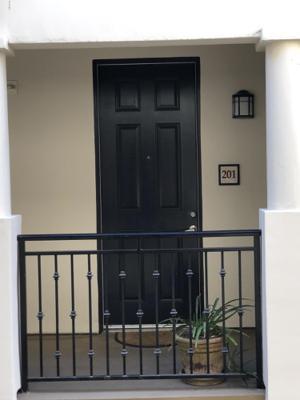 4724 Kester Avenue, Sherman Oaks, CA 91403