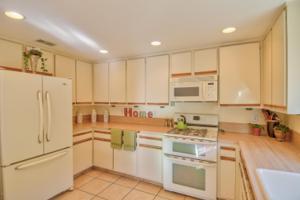 2849 Shelter Wood Court, Thousand Oaks, CA 91362