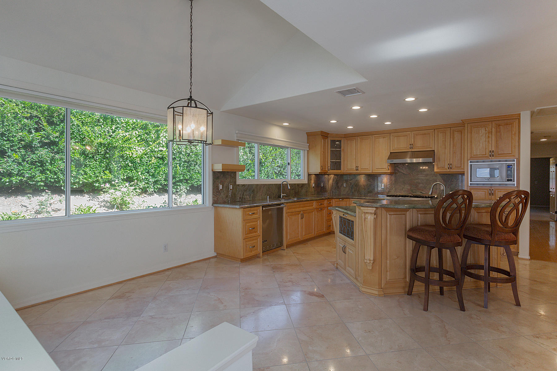 2246 Ranch View Place, Thousand Oaks, CA 91362