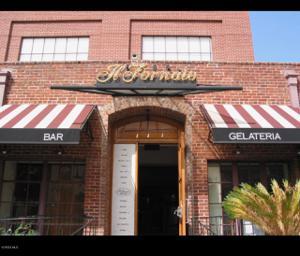 665 Marengo Avenue, Pasadena, CA 91101