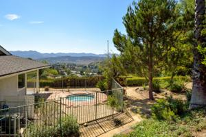 2684 Sapra Street, Thousand Oaks, CA 91362