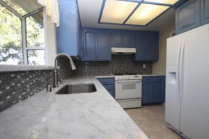 1625 Amador Lane, Newbury Park, CA 91320