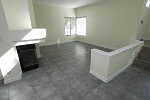 5562 Ridgeway Court, Westlake Village, CA 91362