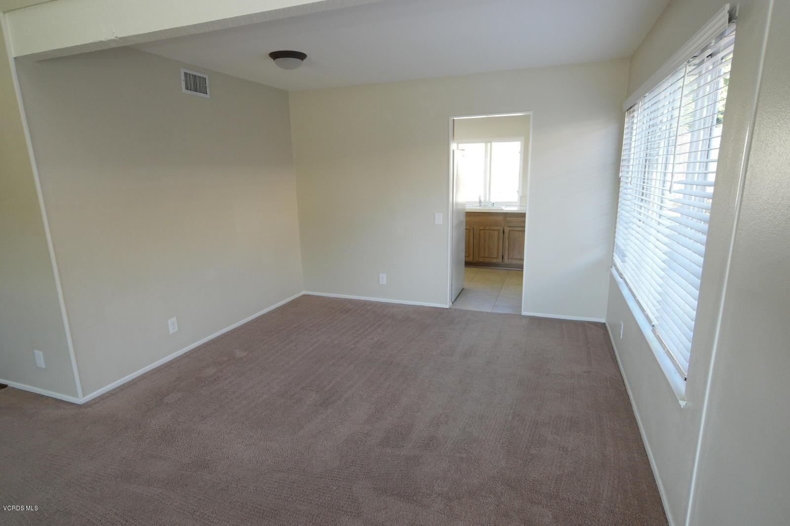 2275 Northpark Street, Thousand Oaks, CA 91362