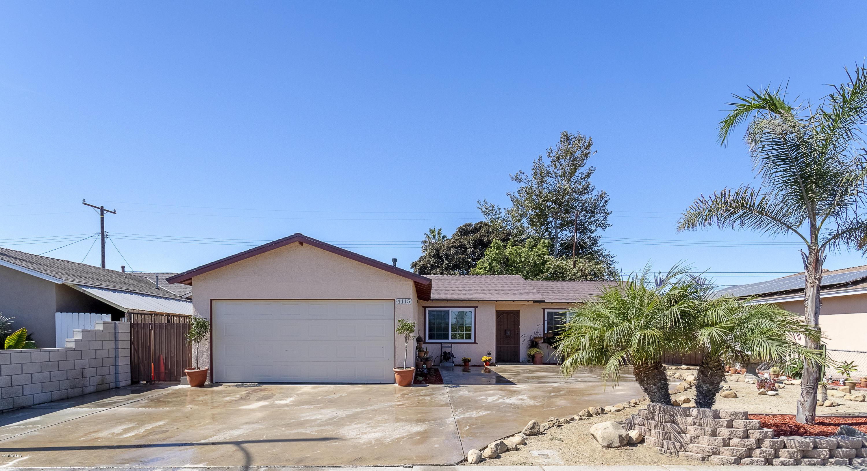 4115 S J Street, Oxnard, CA 93033
