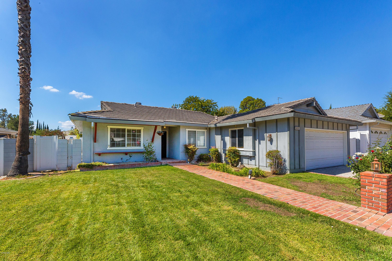 5897 Wheelhouse Lane, Agoura Hills, CA 91301