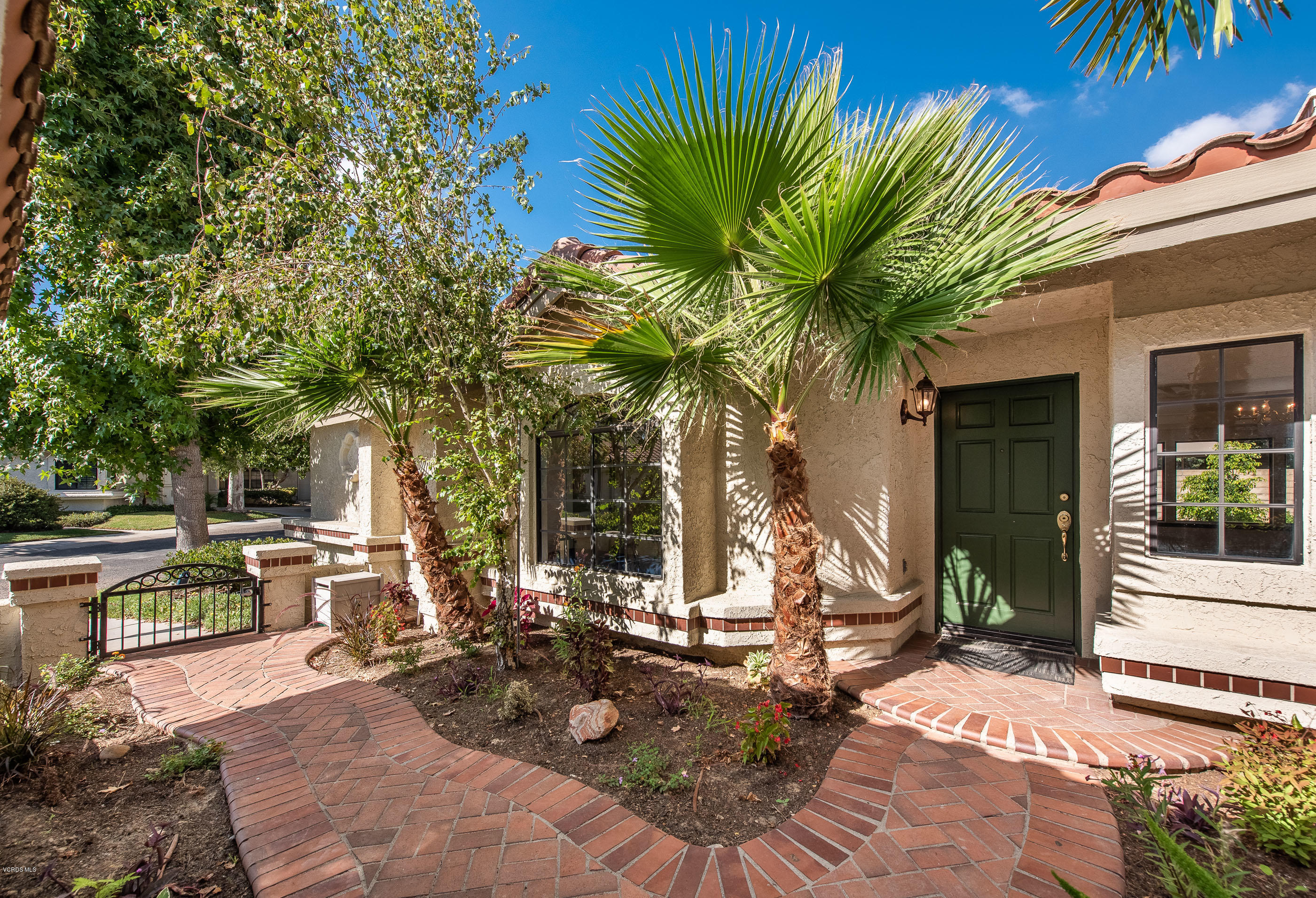 2758 Annandale Lane, Simi Valley, CA 93063