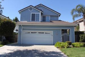 11975 River Grove Court, Moorpark, CA 93021