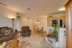 11536 Countrycreek Court, Moorpark, CA 93021