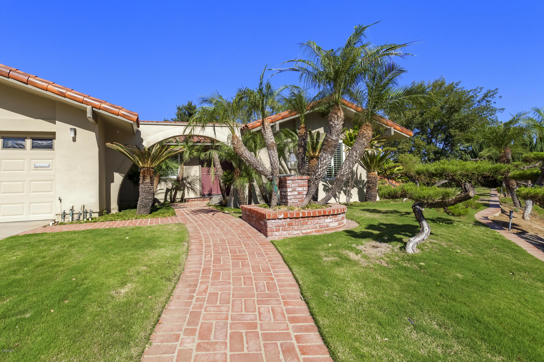 Westlake Village, CA 91361