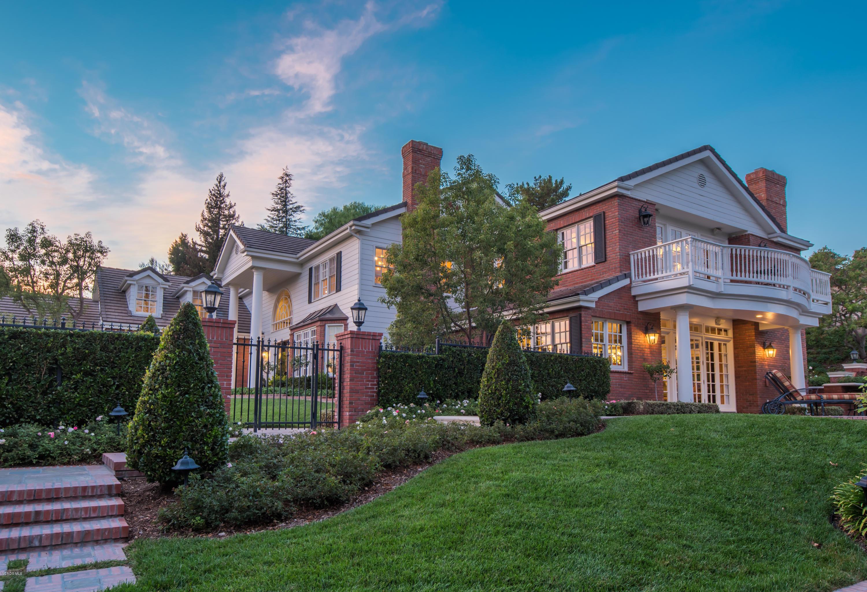 4351 Spring Forest Lane, Westlake Village, CA 91362