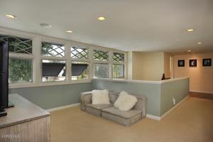 1345 Glenmare Court, Westlake Village, CA 91361