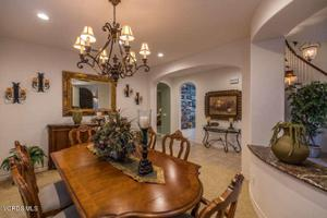 204 Spruce Circle, Simi Valley, CA 93065