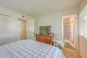 2116 Abraham Street, Simi Valley, CA 93065
