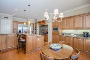 2075 Hathaway Avenue, Westlake Village, CA 91362