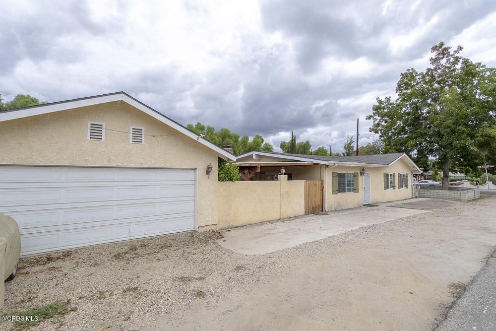 2590 Fig Street, Simi Valley, CA 93063