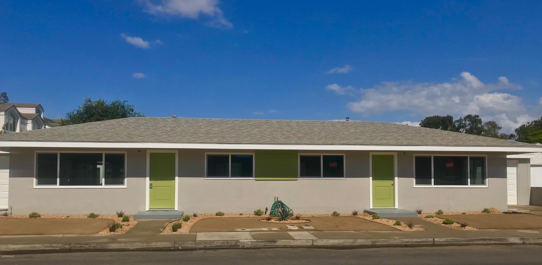 433 E Clara Street, Port Hueneme, CA 93041