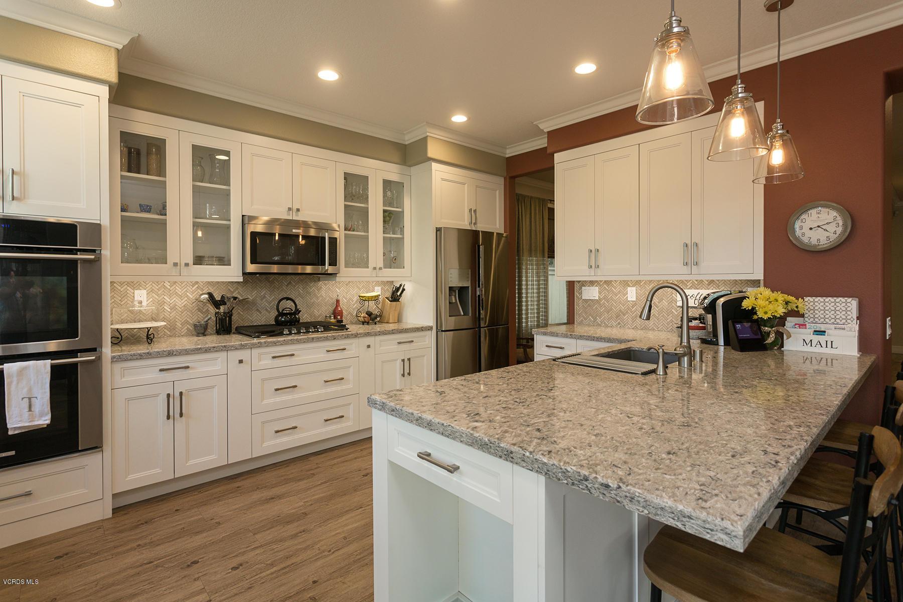 3104 White Cedar Place, Thousand Oaks, CA 91362