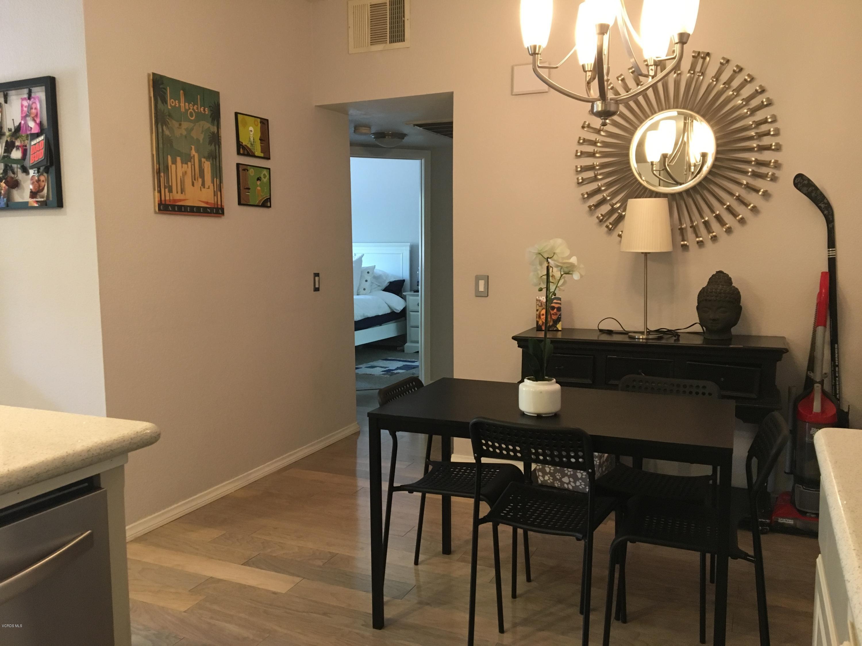 110 Maegan Place, Thousand Oaks, CA 91362