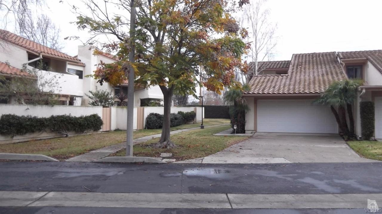 198 San Vincente Circle, Newbury Park, CA 91320