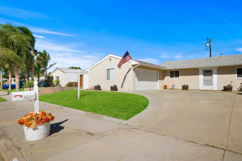 1867 Moore Street, Simi Valley, CA 93065