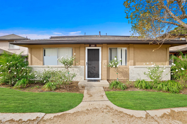 2061 N Avenida Refugio, Simi Valley, CA 93063