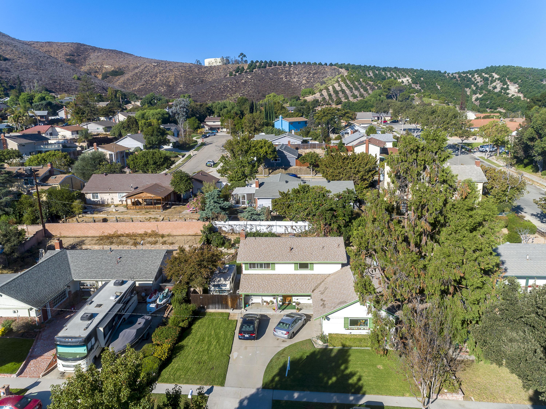 1677 Emeric Avenue, Simi Valley, CA 93065