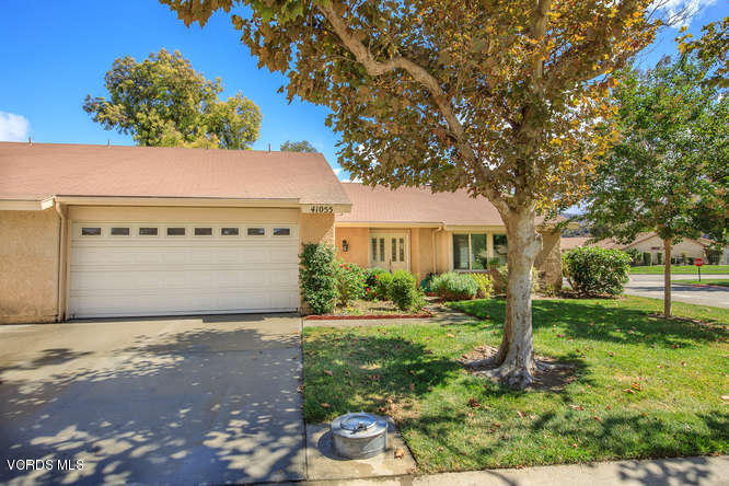 41055 Village 41, Camarillo, CA 93012