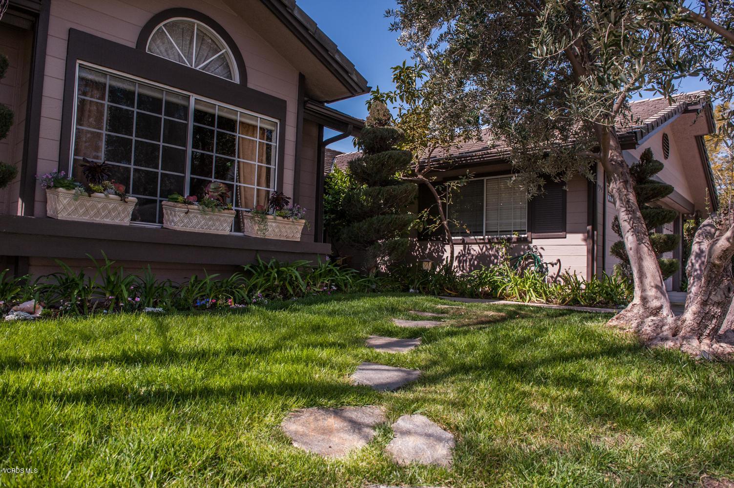 794 Sassafrass Way, Oak Park, CA 91377