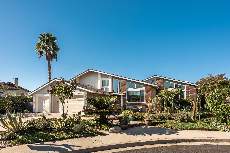 483 Azalea Street, Thousand Oaks, CA 91360