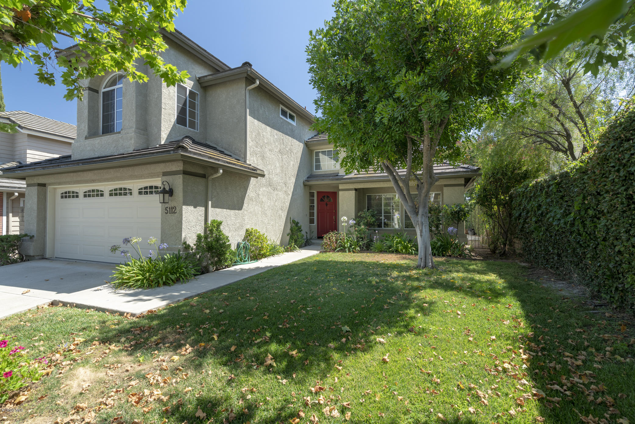 5112 Evanwood Avenue, Oak Park, CA 91377