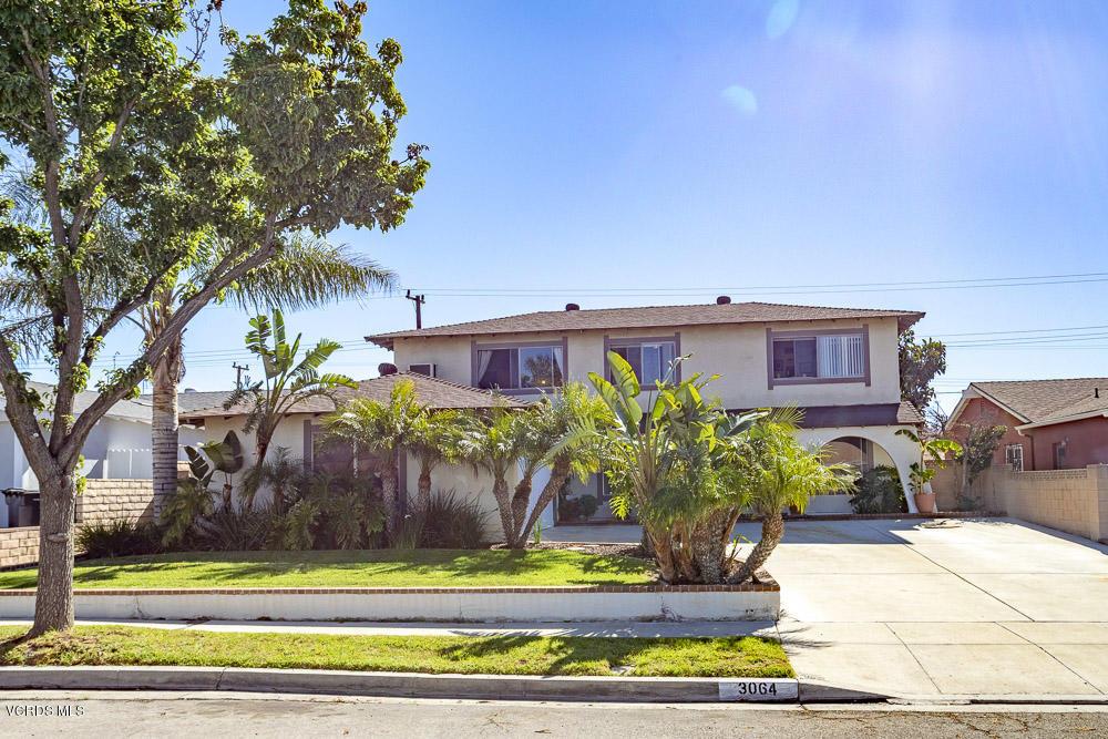 3064 Galena Avenue, Simi Valley, CA 93065