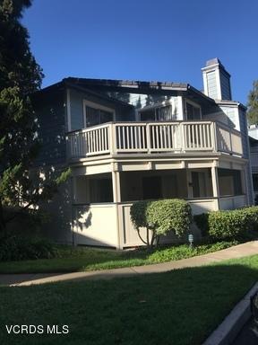 2486 Pleasant Way, Thousand Oaks, CA 91362