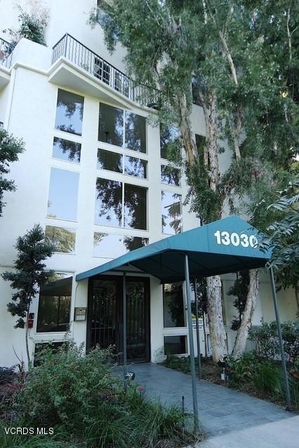 13030 Valleyheart Drive, Studio City, CA 91604