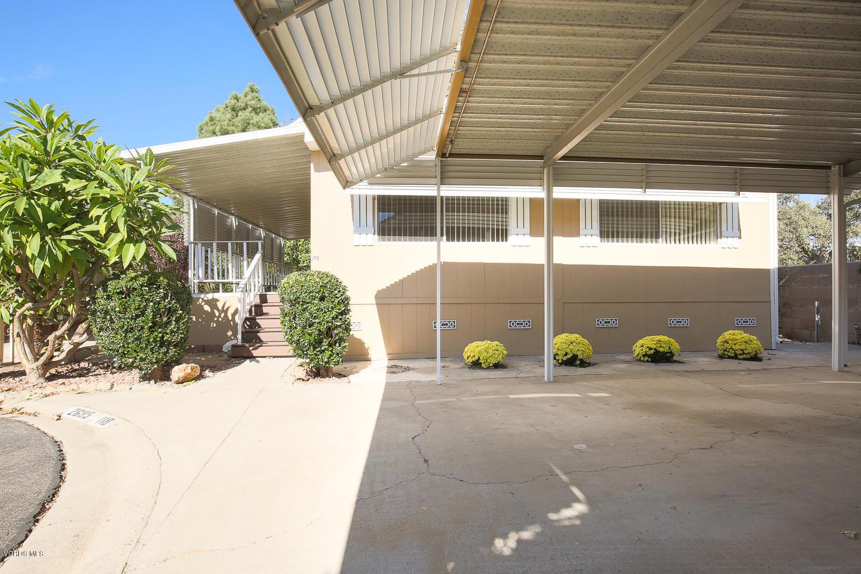 2695 Mohawk Avenue, Thousand Oaks, CA 91362